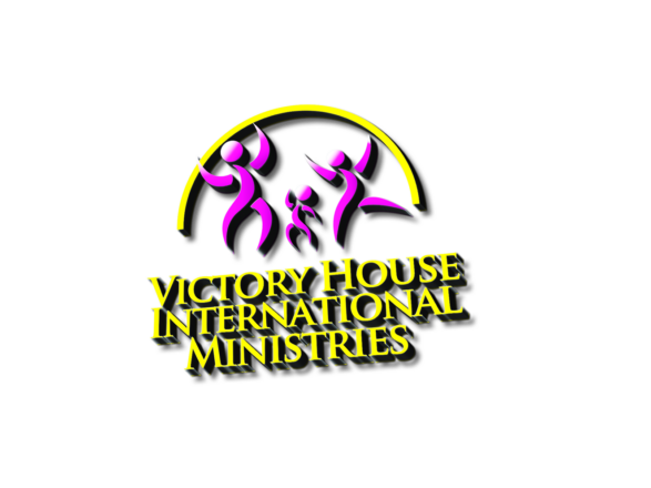 Victory House International Ministries
